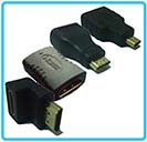 SAROWIN HDMI Adapter Version 1.4